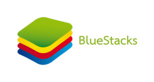 bluestack logo 310x165 - Bluestacks App Player 2 Cracked