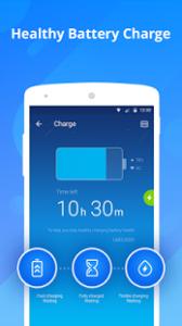 du3 168x300 - DU Battery Saver – Battery Charger v4.8.4.1 [Unlocked]
