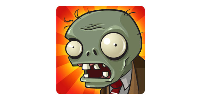 Plants vs Zombies FREE v2.1.00 MOD
