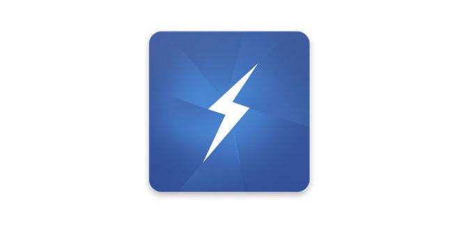 power logo 660x330 - Power for Facebook v2.1.7 b84 [Unlocked]