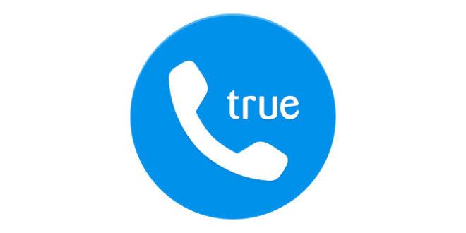 true logo 660x330 - Truecaller Pro v9.3.10 [Patched]