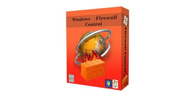 win firewall logo 660x330 - Windows Firewall Control 5.0.1.19 + Crack
