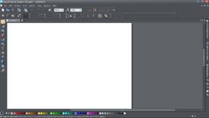 xara photo graphic 300x169 - Xara Photo & Graphic Designer 15.0.0.52288 Pre Cracked