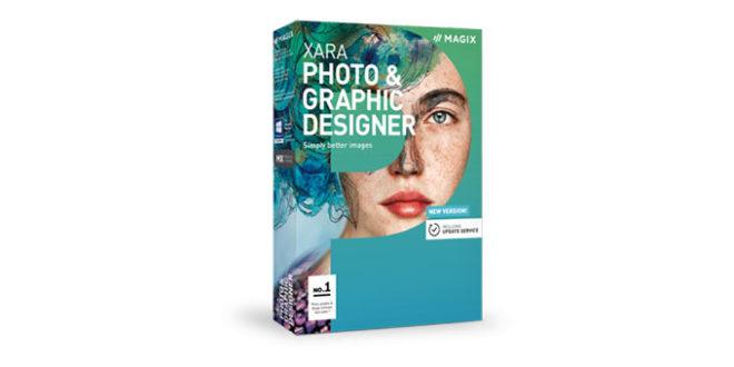 xara photo graphic logo 660x330 - Xara Photo & Graphic Designer 15.0.0.52288 Pre Cracked