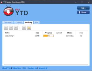 ytd2 300x230 - YTD Video Downloader Pro 5.9.4.1 + Crack