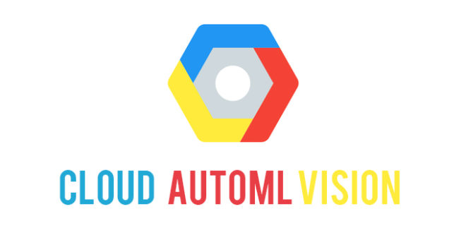 cloud automl vision 660x330 - Google's Cloud AutoML:  Aiming to simplify the work behind AI without having to code