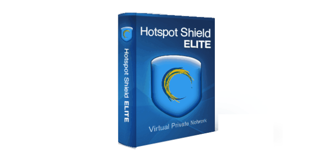 hotspot shield free download for windows 7 64