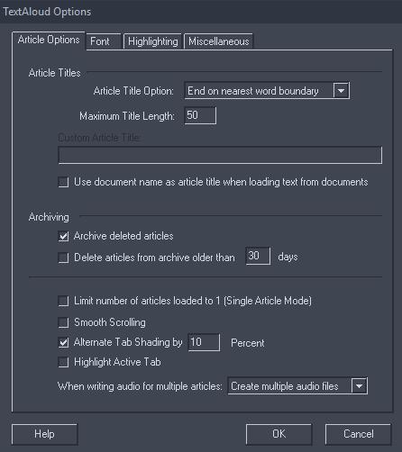 Descargar Keygen Para Text Aloud 3