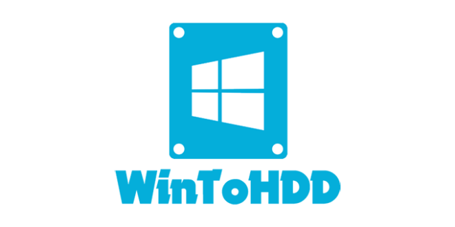 wintohdd logo 660x330 - WinToHDD Enterprise 2.8 Release 1 + Crack