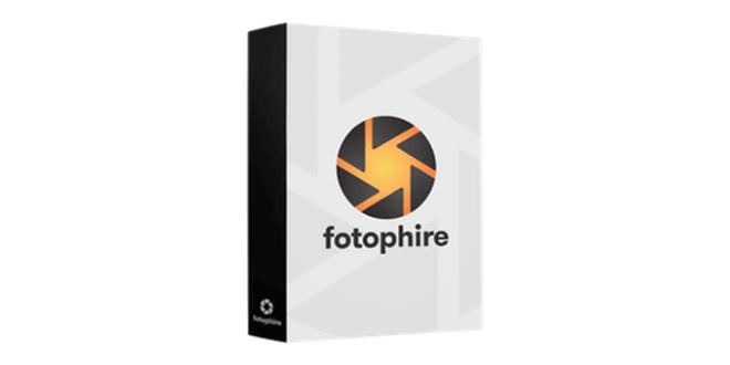 logo 4 660x330 - Wondershare Fotophire 1.3.0 + Crack