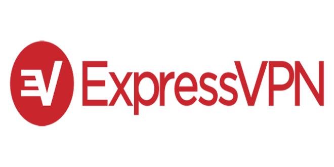 logo main 660x330 - Express Vpn (6.6.0.4121) + Registration Key for 365 days 2019