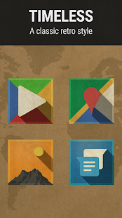 axis icon pack 5.0.9 apk
