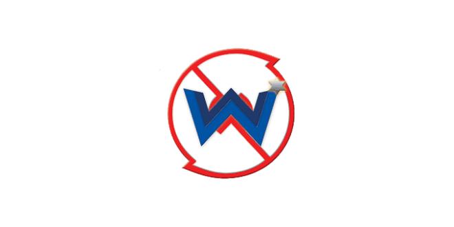 logo 10 660x330 - Wps Wpa Tester Premium v3.8.4.9 Cracked