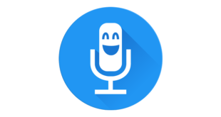logo 12 310x165 - Voice changer with effects Premium v3.4.3 Pre-Cracked