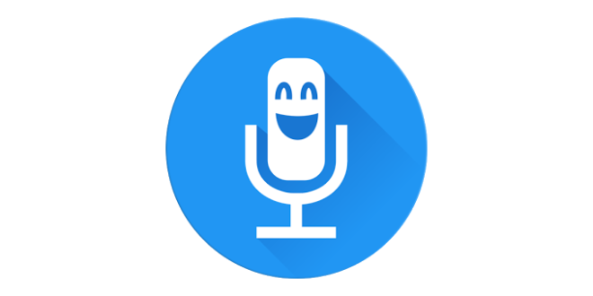 logo 12 660x330 - Voice changer with effects Premium v3.4.3 Pre-Cracked