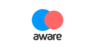 logo 17 310x165 - Aware - Mindfulness & Meditation  v2.0.28 Premium