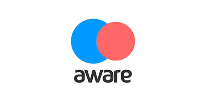 logo 17 660x330 - Aware - Mindfulness & Meditation  v2.0.28 Premium