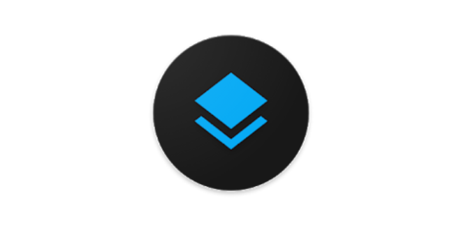 logo 4 660x330 - Androoster PRO v1.1.4 [Patched]