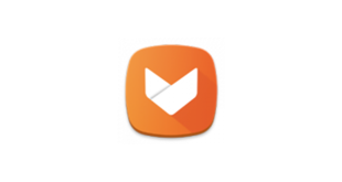 logo00 310x165 - Aptoide v8.6.1.0 Final