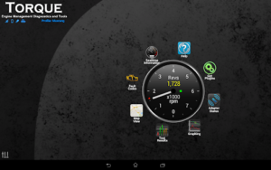 unnamed 1 1 300x188 - Torque Pro (OBD 2 & Car) v1.8.202 [Patched]
