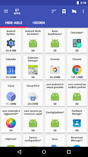unnamed 1 11 - AppMgr Pro III (App 2 SD) v4.32  Root GP or LP