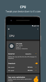unnamed 1 3 - Androoster PRO v1.1.4 [Patched]