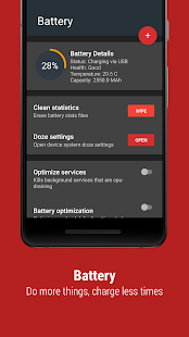 unnamed 2 1 - Androoster PRO v1.1.4 [Patched]