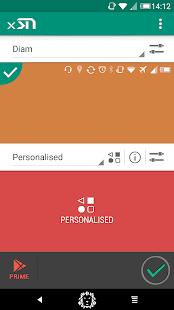 unnamed 2 4 - Xstana – Navbars & Statusbars v2.5.0 [Unlocked]