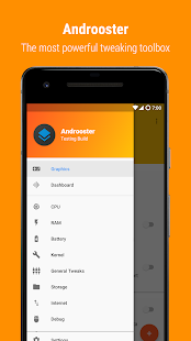 unnamed 3 - Androoster PRO v1.1.4 [Patched]