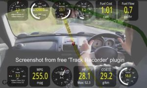 unnamed 300x180 - Torque Pro (OBD 2 & Car) v1.8.202 [Patched]