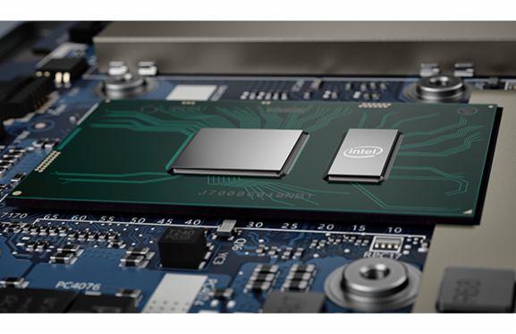 hard - Lenovo Ideapad 530S, Ideapad 330S and Ideapad 330 notebooks features and price