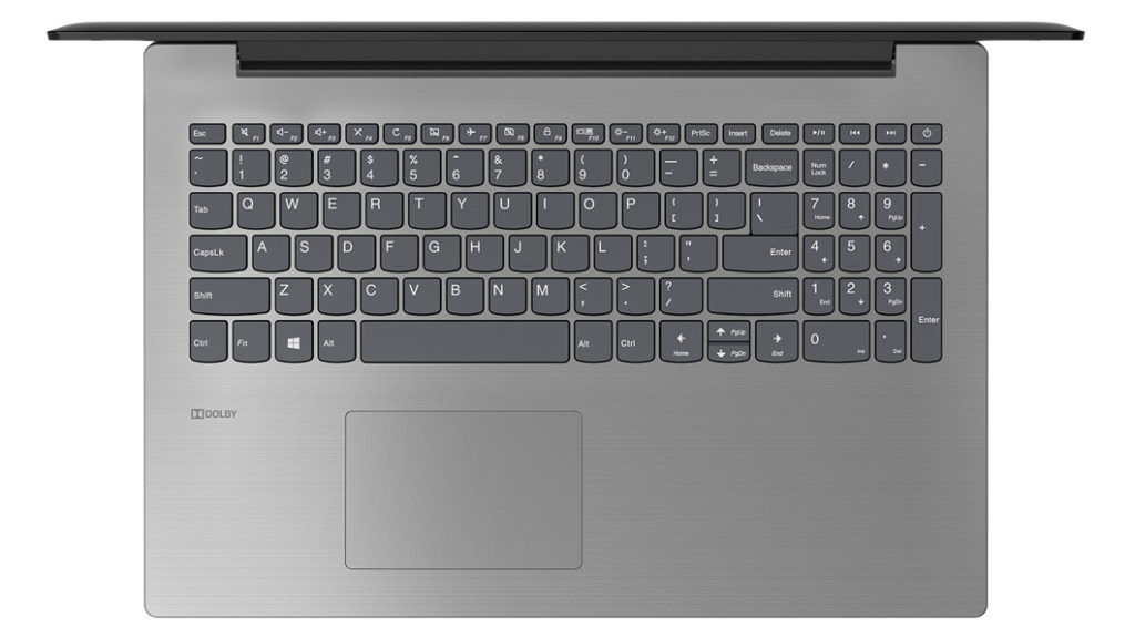 lenovo laptop ideapad 330 15 gallery 03 1024x576 - Lenovo Ideapad 530S, Ideapad 330S and Ideapad 330 notebooks features and price