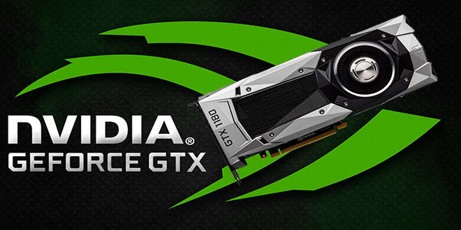 Nvidia Geforce Gtx 1180 Specs, Release date, News