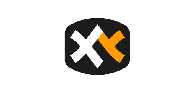 logo 10 - XYplorer 19.10.0000 + Keygen