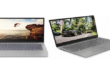 Lenovo Ideapad 530S, Ideapad 330S and Ideapad 330 notebooks features and price