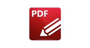 logo 13 310x165 - PDF-XChange Editor Plus 7.0.326.0 + Crack