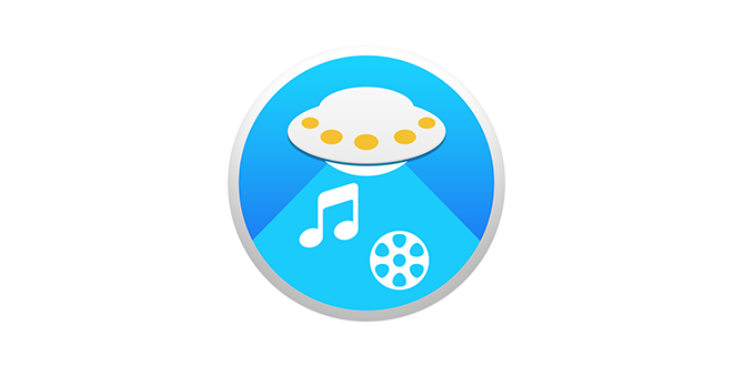 logo 16 - 4K YouTube to MP3 3.3.7.1819 + Crack