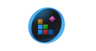 smart defrag 5.8.5 key
