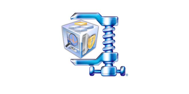 logo 24 - WinZip System Utilities Suite 3.3.9.4 + Crack