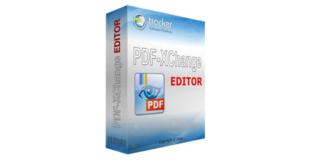 logo 27 310x165 - PDF-XChange Editor Plus 7.0.326.1 + Crack