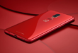 logo 5 110x75 - OnePlus 6 Red is going on Sale Tomorrow June 10