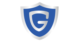 logo 1 310x165 - Glary Malware Hunter PRO 1.63.0.646 + Crack