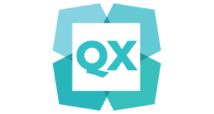 logo 5 310x165 - QuarkXPress 2018 14.0.1 (x64) + Crack