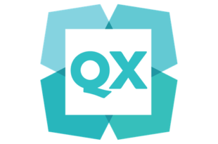 logo 5 310x205 - QuarkXPress 2018 14.0.1 (x64) + Crack