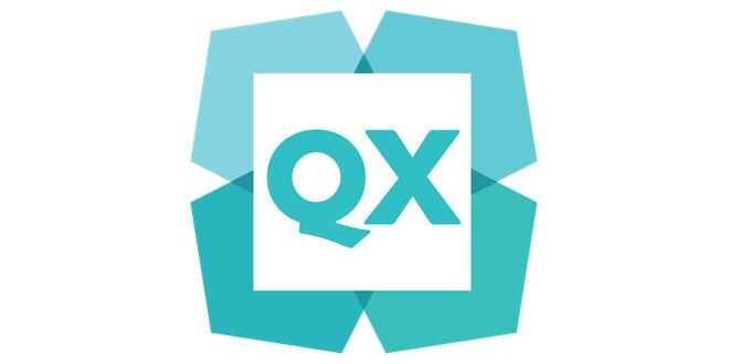 logo 5 - QuarkXPress 2018 14.0.1 (x64) + Crack