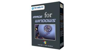 logo 6 310x165 - TeraByte Drive Image Backup & Restore Suite 3.21 Retail WinPE & WinRE