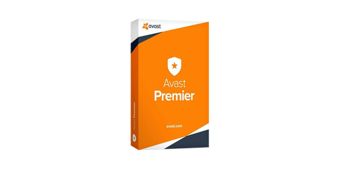 logo 660x330 - avast Internet Security + Premier Antivirus 18.2.2328 (Build 18.2.3827.0)