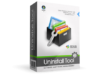 logo 7 110x75 - Uninstall Tool 3.5.6 Build 5592 + Crack