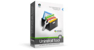 logo 7 310x165 - Uninstall Tool 3.5.6 Build 5592 + Crack