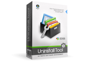 logo 7 310x205 - Uninstall Tool 3.5.6 Build 5592 + Crack